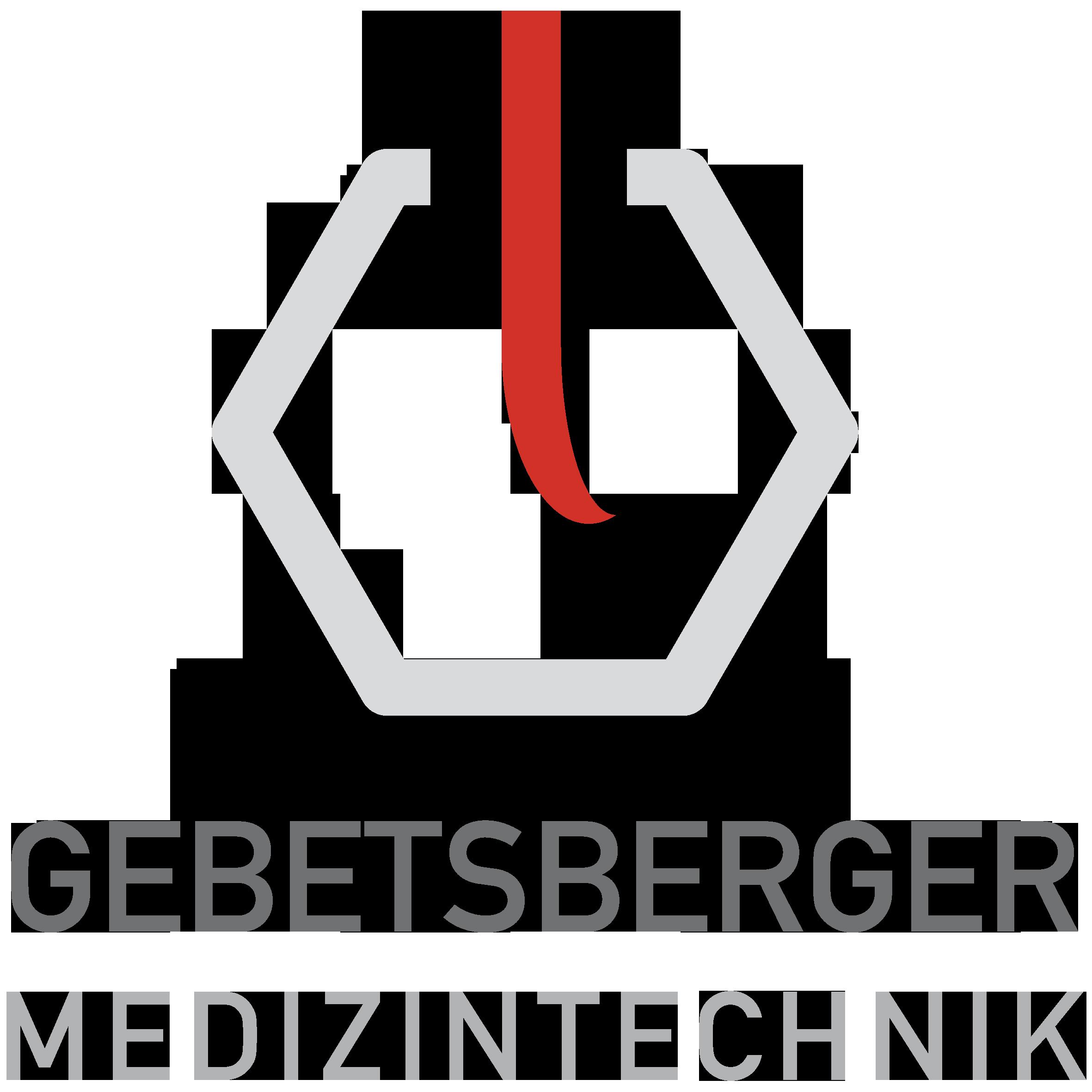 Gebetsberger Medizintechnik